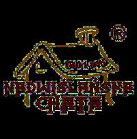 logo_chata_200x200